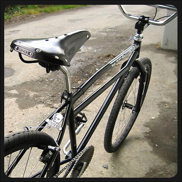 http://skullskates.com/catalog/images/bike_2.jpg